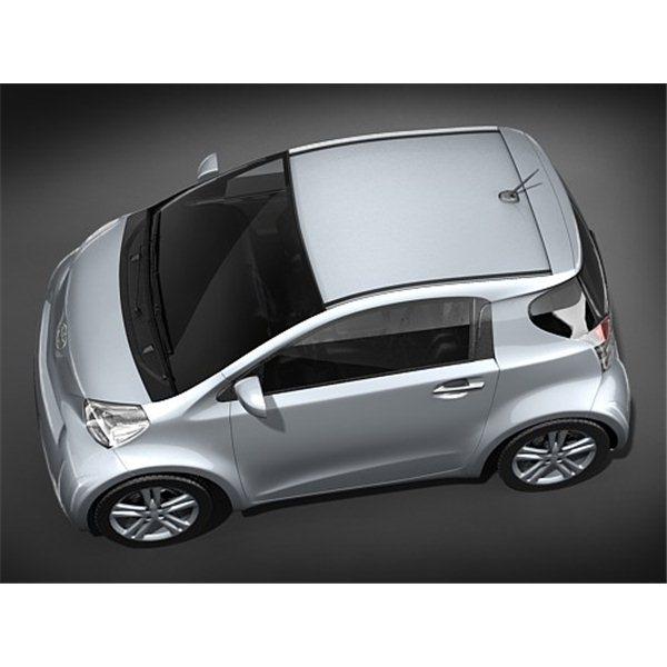 NissanMay2015-9-2