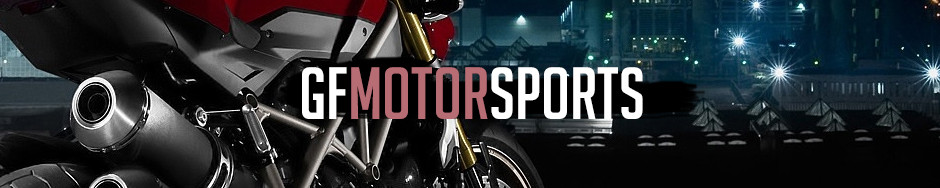 GFMotorSports.net – The Ultimate Car and Motor Sports Blog